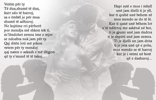 Poezi Me Foto