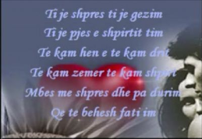 sms dashurie - YouTube