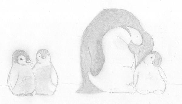 was mein bleistift so kann tiere tiere genial zeichnen lernen. Black Bedroom Furniture Sets. Home Design Ideas