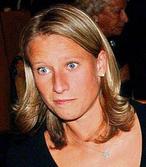 Stefanie Johst