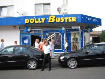 dolly buster center muschis geil
