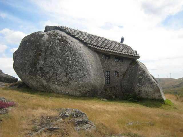 Lustige bilder zu hausbau hausbau uruguayundquerbeet for Hausbau bilder